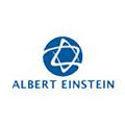 Hospital Albert Einstein divulga oportunidades de trabalho em São Paulo - SP