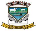 Prefeitura de Riachinho - MG abre processo seletivo para 74 cargos