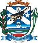 Prefeitura de Quatis - RJ anuncia Concurso com mais de 300 vagas