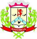 Câmara de Astorga - PR abre vagas de nível fundamental, médio e superior