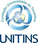 Unitins - TO prorroga inscrições de Processo Seletivo