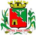 PAT de Barretos - SP está com várias oportunidades de trabalho