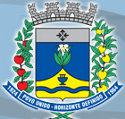 Prefeitura de Biritiba Mirim - SP oferece 89 vagas para diversos cargos
