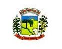 Mais de 40 vagas são oferecidas na Prefeitura de Ouro Verde - SC