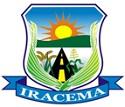 Prefeitura de Iracema - RR prorroga inscrições do Concurso com mais de 260 vagas