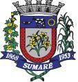 Câmara de Sumaré - SP abre Concurso Público com salário de até R$ 7,8 mil