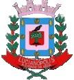 Prefeitura de Lucianópolis - SP abre Concurso Público de nível superior