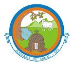 124 vagas e salários de até 8 mil em Jenipapo de Minas - MG