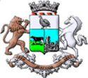 50 oportunidades de trabalho abertas na prefeitura de Macuco - RJ