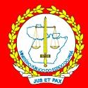 MPCM - PA anuncia Comissão Organizadora de Concurso Público