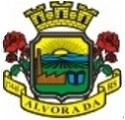 Edital de Processo Seletivo é divulgado pela Prefeitura de Alvorada - RS