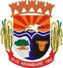 Prefeitura de Arambaré - RS oferece 11 vagas