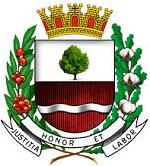 Concurso Público é cancelado pela Prefeitura de Ouro Verde - SP