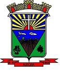 Prefeitura de Aurora - SC retifica Concurso Público com salários de até 11 mil