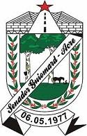 Prefeitura de Senador Guiomard - AC abre novo Processo Seletivo