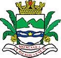 Processo Seletivo da Prefeitura de Mongaguá - SP tem inscrições prorrogadas