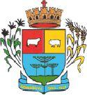 Prefeitura de Sananduva - RS retifica Concurso Público com 20 vagas imediatas