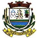 Câmara de Vicentinópolis - GO abre vagas para Auxiliar e Técnico Legislativo