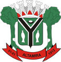 Prefeitura de Altamira - PA abre inscrição para 1.230 cargos