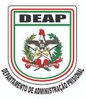 Concurso Público com 600 vagas é divulgado pelo DEAP - SC