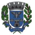 Câmara Municipal de Avaí - SP retifica edital de Concurso com salários de até R$ 5 mil