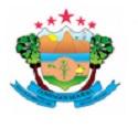 Prefeitura de Domingos Mourão - PI anuncia Processo Seletivo na área da educação