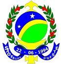 Prefeitura de São Felipe d'Oeste - RO organiza Processo Seletivo para Psicólogo