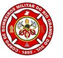 Corpo de Bombeiros Militar - RS contrata 600 Salva-Vidas Civis em Processo Seletivo