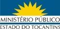 Ministério Público do Tocantins anuncia inscrições para Processo Seletivo