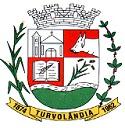 Edital de Processo Seletivo é retificado pela Prefeitura de Turvolândia - MG