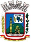 Prefeitura de Ivorá - RS divulga inscrições para novo Processo Seletivo