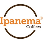 Ipanema Coffees abre Programa de Trainee 2020