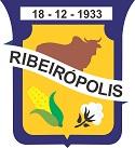 Prefeitura de Ribeirópolis - SE prorroga Concurso Público com 36 oportunidades