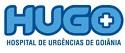 Hospital de Urgências de Goiânia II - GO retifica novamente a seletiva 01/2014 com 2,4 mil vagas