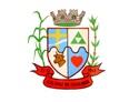 Prefeitura de Santa Cruz do Escalvado - MG abre Processo Seletivo