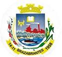 Prefeitura de Brazabrantes - GO divulga retificações em edital de Concurso Público