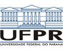 Nova devolucão da taxa do Concurso HC/UFPR nº 96 e 97/2010-PROGEPE