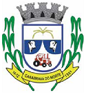 Prefeitura de Canabrava do Norte - MT inicia Processo Seletivo