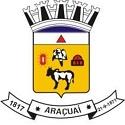 Prefeitura de Araçuaí - MG divulga edital retificado de Processo Seletivo