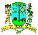 Em Santa Izabel do Oeste - PR Prefeitura anuncia dois Concursos