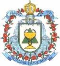 Câmara de Caxambu - MG divulga cancelamento do edital nº 01/2010