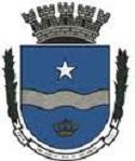 Concurso 01/2014 da Prefeitura e Câmara de São José do Vale do Rio Preto - RJ é retificado novamente