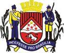 Prefeitura de Uberaba - MG disponibiliza Concurso Público para Guarda Municipal