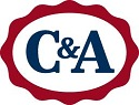 C&A anuncia Processo Seletivo em Barueri - SP