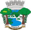 Prefeitura de Eunápolis - BA retifica novamente edital com mais de 390 vagas