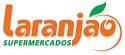 Supermercado Laranjão de Votuporanga - SP contrata 240 profissionais