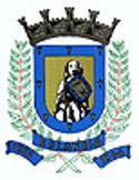 Prefeitura de Rolândia - PR anuncia novo Processo Seletivo com 29 vagas disponíveis