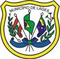 Prefeitura de Lages - SC retifica um dos Processos Seletivos