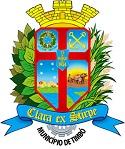 Prefeitura de Timbó - SC retifica Concurso Público 001/2013 com 192 vagas