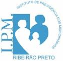 IPM de Ribeirão Preto - SP torna pública a retificação do novo Concurso Público